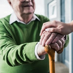 Does America Care About Care? Not Enough