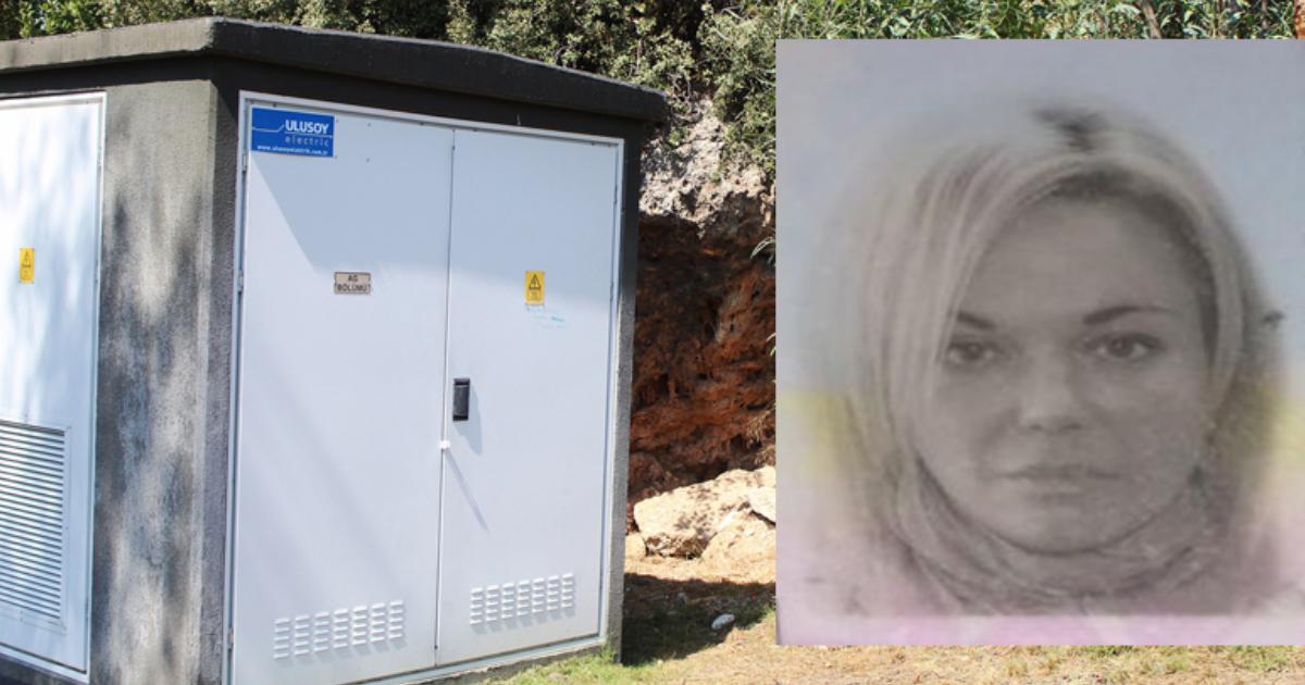 Фото На турецком курорте местный житель лишил жизни украинку после интимной близости