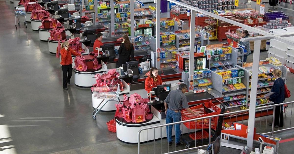Фото Стагфляция - что это такое? Инфляция и стагфляция: суть и причины