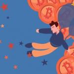 В сети биткоина зафиксирована транзакция на $1 млрд с необычно высокой комиссией