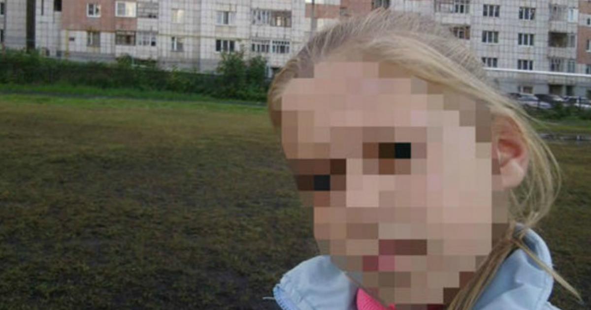 Фото Завуч оправдалась за трагедию с 14-летней школьницей в Пермском крае