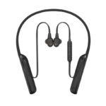 Sony презентовала наушники WI-1000XM2 с шумоподавлением