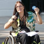 Marca Bristo, Influential Advocate for the Disabled, Dies at 66