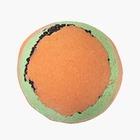 Бомба для ванны Lush «Ретроградный Меркурий»