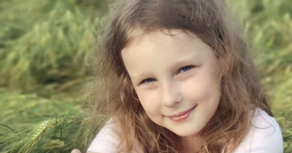 «Она у вас истеричка». Девочка из Москвы скончалась в больнице на Кубани