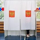 «Разбомбили весь ВАО»: Что значат результаты выборов в Мосгордуму