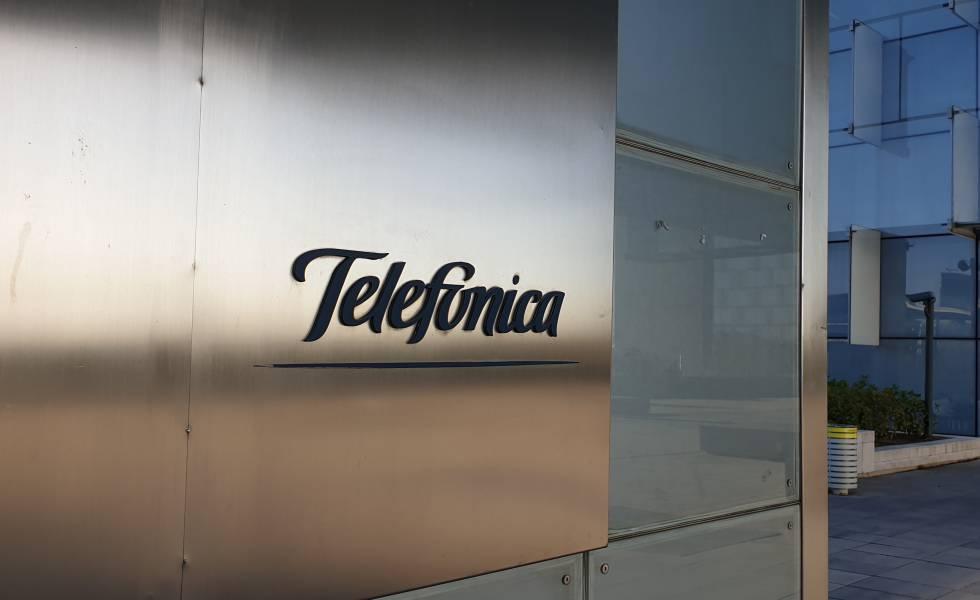 Photo of Telefónica ofrecerá un nuevo plan de hasta 5.000 bajas voluntarias para mayores de 53 años