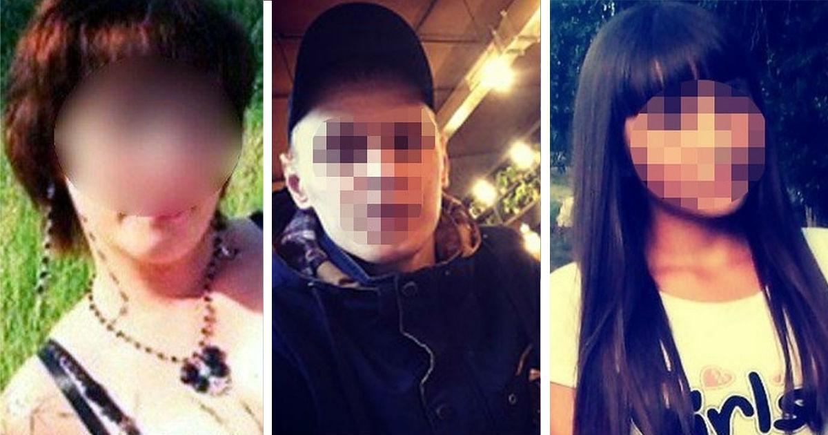 В Мелеузе мать застукала молодого сожителя со своей 16-летней дочерью