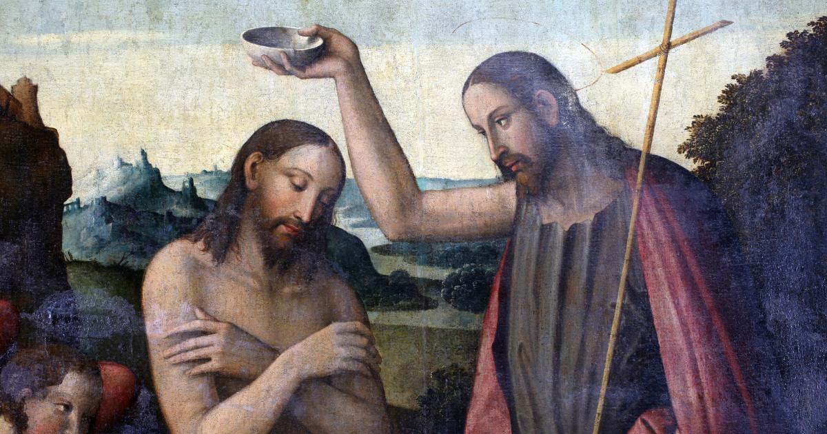 Усекновение главы Иоанна Предтечи - традиции и история. Когда его отмечают?