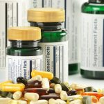 Do Nutrient Supplements Have Any Effect on Mental Disorders?