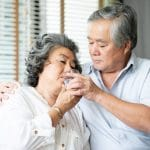 New Intervention Can Ease Burden of Caregiver Stress, Improve Health