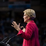 Elizabeth Warren's Plan for Social Security Looks Smart