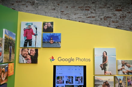 Photo of Google Photos now lets you print and pick up photos at a local CVS and Walmart