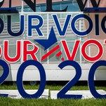 6 Takeaways From the September Democratic Debate