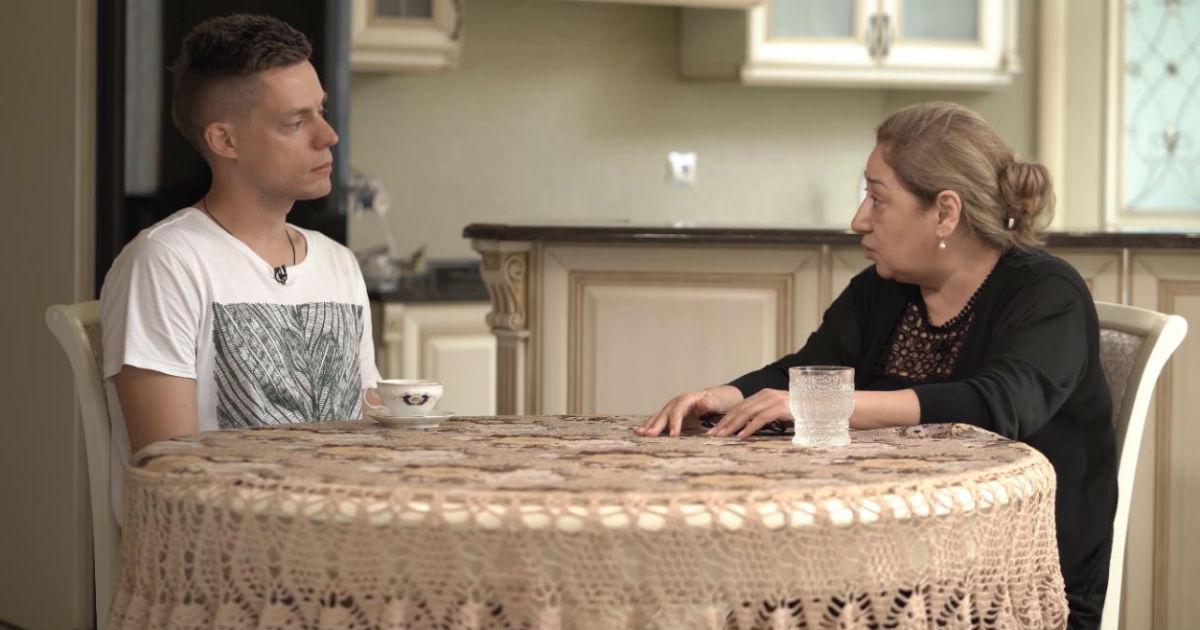 «Матерям Беслана» пришлось закрыть счет для пожертвований из-за травли