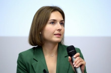 Підвищення зарплат ще треба зробити реальним, – Новосад