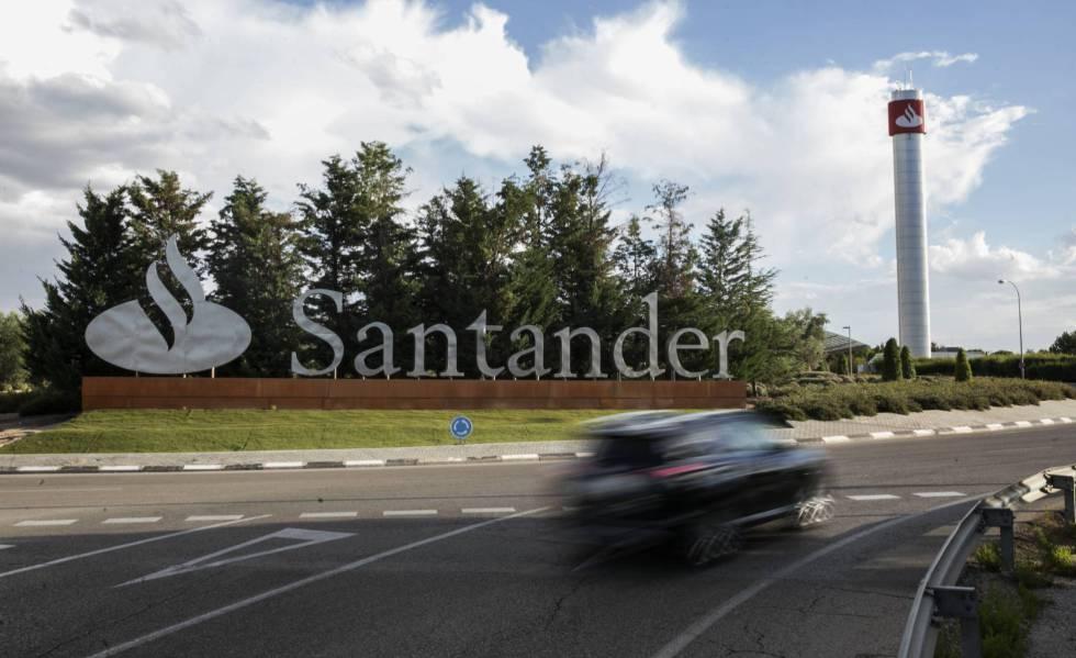 Photo of Santander, Ferrovial, Enagás y Naturgy, elegidas como las empresas más sostenibles del mundo en sus sectores