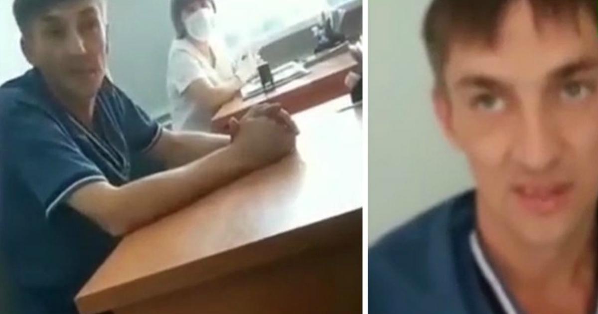 Власти отреагировали на детского врача, прописавшего мазать перелом