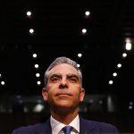 Глава Calibra заявил, что Libra не угрожает монетарному суверенитету государств