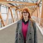 И кого мы выбрали? Дарья Беседина — «самый независимый» депутат в новой Мосгордуме