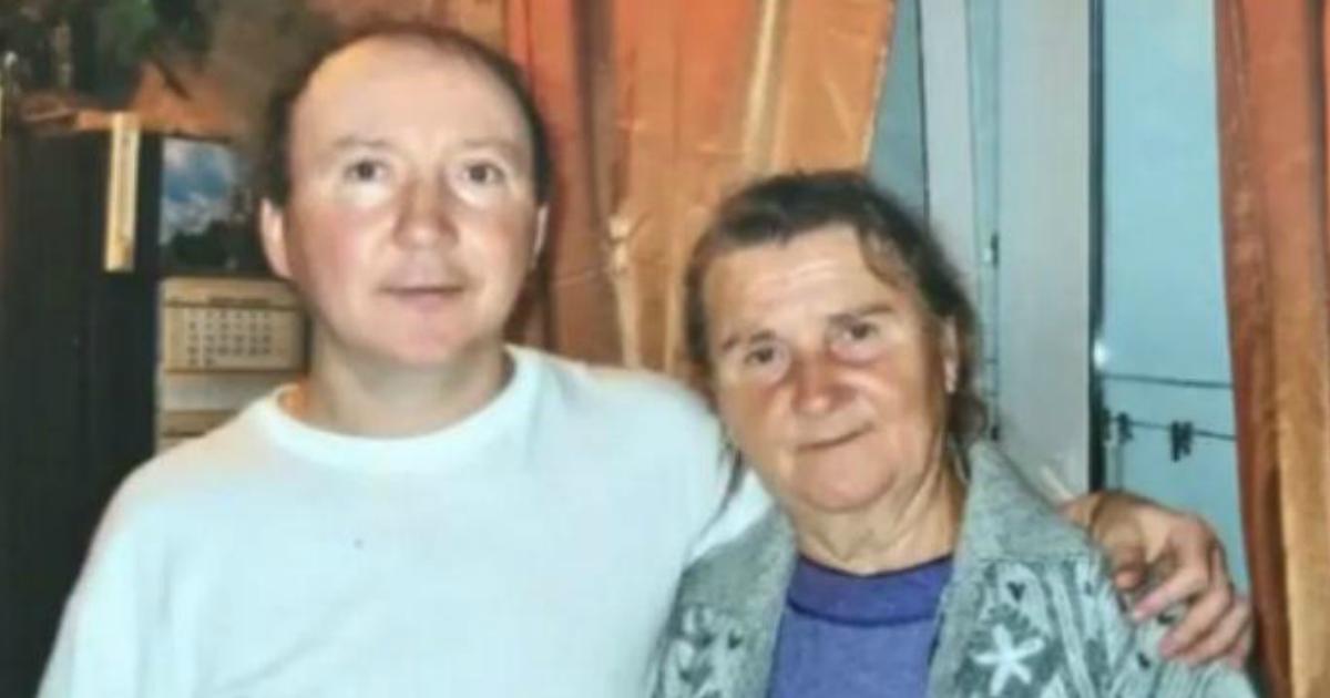 Маму покойного актера Числова выгнала племянница, получившая квартиру