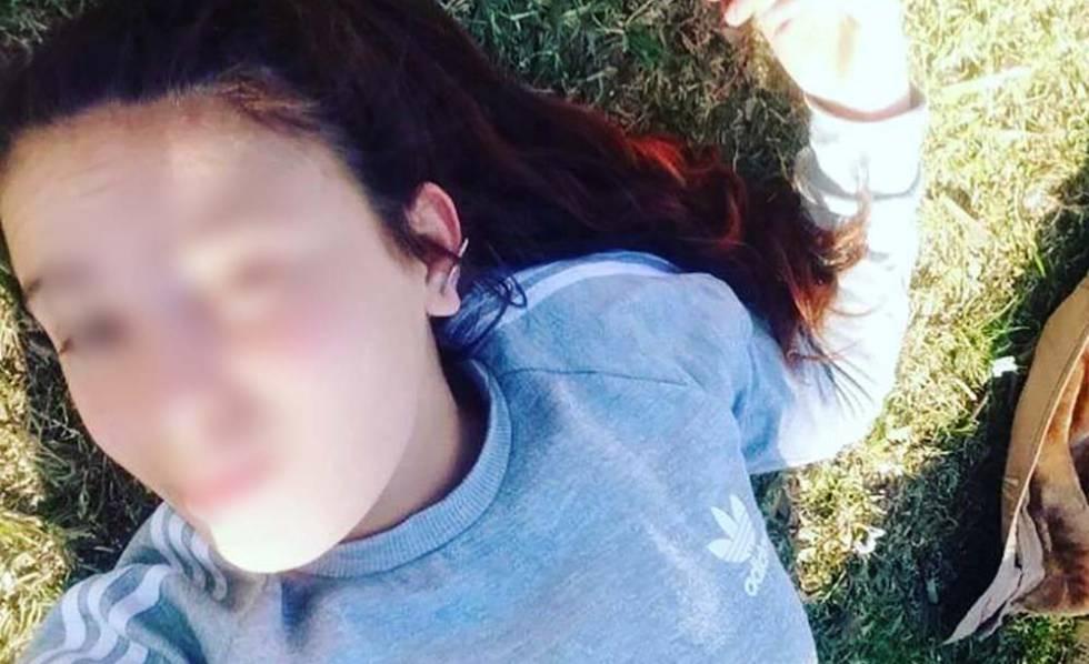 Photo of Argentina registra cuatro feminicidios en un fin de semana