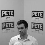 The Abortion Mysticism of Pete Buttigieg