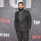 Drake Is Top Boy's Number One Fan - but Does He Have a Cameo in the Show, Too?