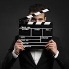 Актёры зарабатывают на 1,1 млн долларов больше,  чем актрисы