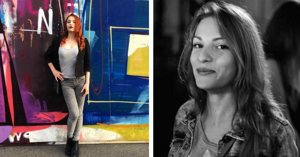 СК: пойман мужчина, сбросивший 24-летнюю девушку с моста в Сочи