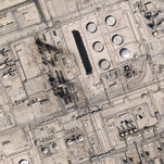 To Find Clues in Saudi Oil Attacks, U.S. Examines Missile and Drone Parts
