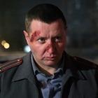 Карпов из сериала «Глухарь» поддерживает митинги и критикует власть. Вот интервью актера о протестах