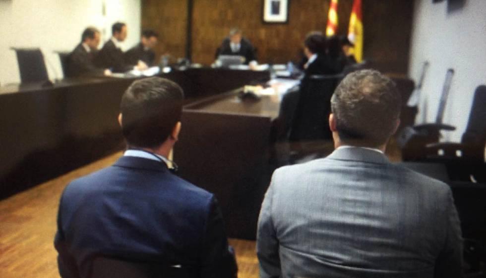Photo of Tripadvisor gana al restaurante de Valencia que le denunció por malas críticas: sus filtros funcionan