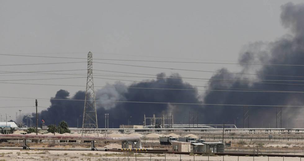 Photo of La guerra de Bin Salman