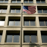 F.B.I. Agent Testifies That He Sent Questions for C.I.A. Detainees