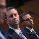Secret F.B.I. Subpoenas Scoop Up Personal Data From Scores of Companies