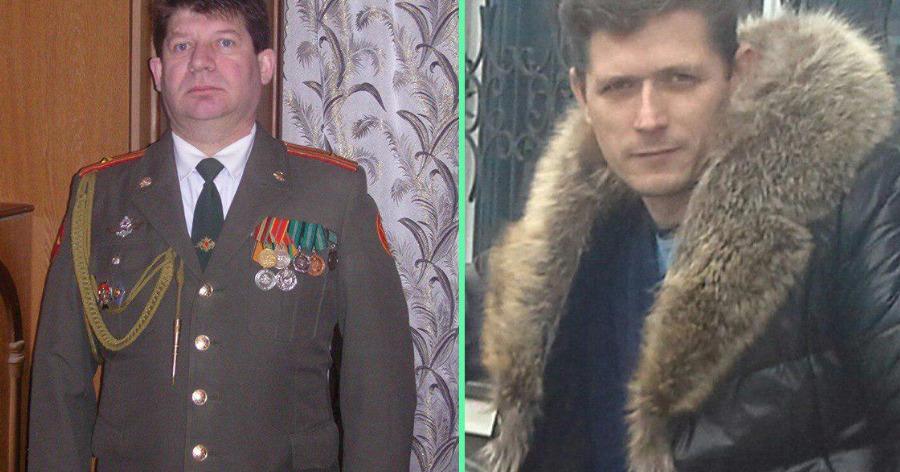 В Брянске из отдела спецсвязи вынесли 10 млн, лишив жизни двух сотрудников