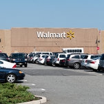 Photo of Walmart to End Sales of E-Cigarettes as Vaping Concerns Mount