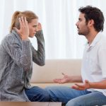 Happy Couples May Just Argue Smarter
