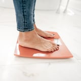 Not Sure Why Your Weight Is Fluctuating? These Weight-Management Doctors Have Answers