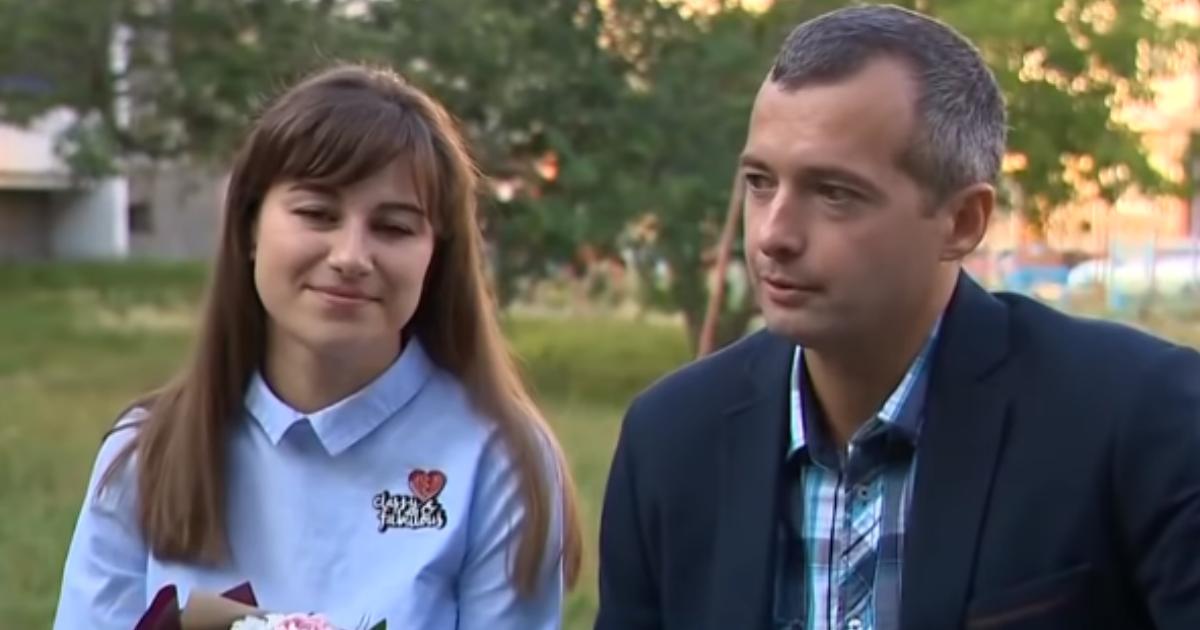 «Снова в строю». Герой России Дамир Юсупов вернулся на работу