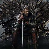 «Игра престолов» получила 12 статуэток «Эмми»