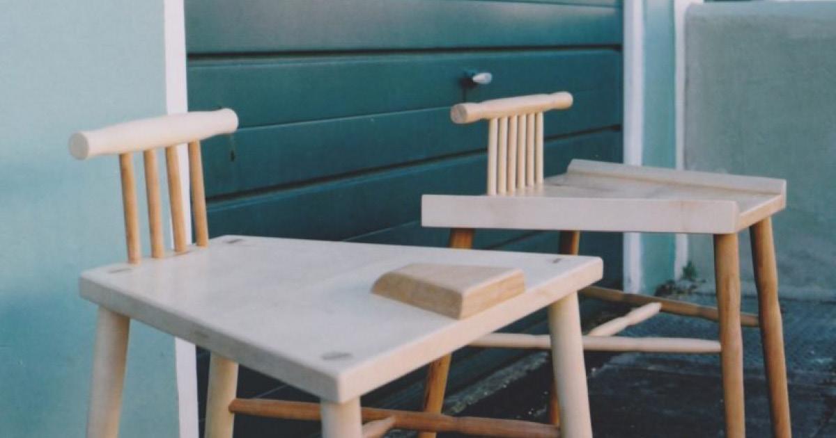 Фото Два стула: как феминистки борются за право женщин сидеть по-мужски