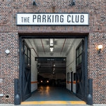 Private Parking Goes Deluxe