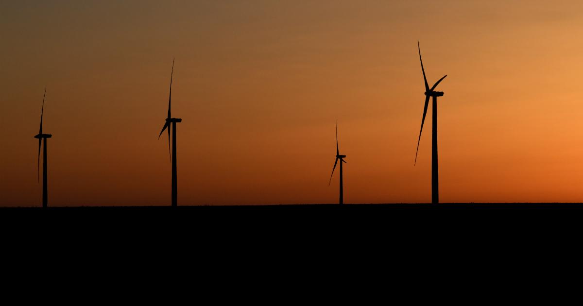 Фото Россия ратифицировала Парижское соглашение по климату. Что это такое?