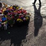 Rethinking Counterterrorism