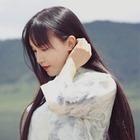 На кого подписаться: Канал о сказочной жизни в китайской деревне Li Ziqi