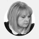 «Электоральный бандитизм»: Глава ЦИК — о выборах в Петербурге (обновлено)