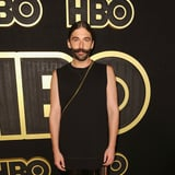 Photo of Jonathan Van Ness Teamed Up With Planned Parenthood For a PSA on STI Screenings