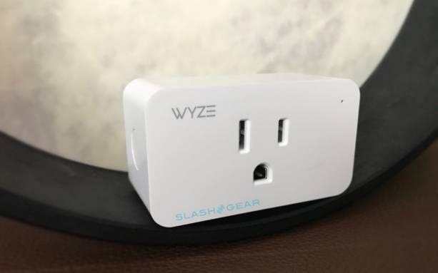 Photo of Wyze Plug Review: A budget smart plug for dumb appliances